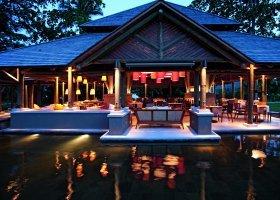 seychely-hotel-ephelia-resort-199.jpg