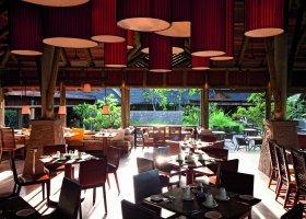 seychely-hotel-ephelia-resort-200.jpg