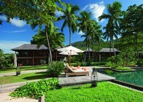 seychely-hotel-ephelia-resort-202.jpg