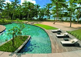 seychely-hotel-ephelia-resort-207.jpg