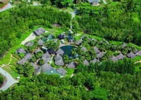 seychely-hotel-ephelia-resort-210.jpg