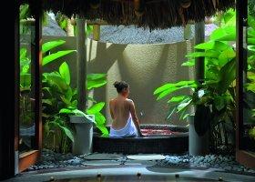 seychely-hotel-ephelia-resort-214.jpg