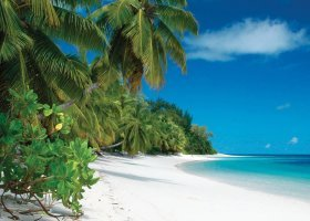 seychely-hotel-four-seasons-seychelles-001.jpeg