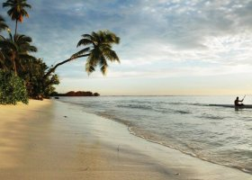 seychely-hotel-four-seasons-seychelles-002.jpeg
