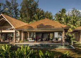 seychely-hotel-four-seasons-seychelles-004.jpeg