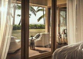 seychely-hotel-four-seasons-seychelles-005.jpeg
