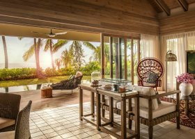 seychely-hotel-four-seasons-seychelles-006.jpeg