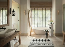 seychely-hotel-four-seasons-seychelles-007.jpeg