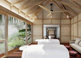 seychely-hotel-four-seasons-seychelles-009.jpeg