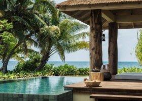 seychely-hotel-four-seasons-seychelles-010.jpeg