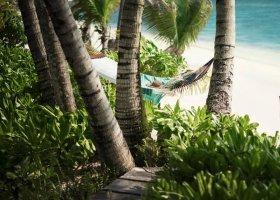 seychely-hotel-four-seasons-seychelles-011.jpeg