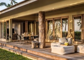 seychely-hotel-four-seasons-seychelles-017.jpeg