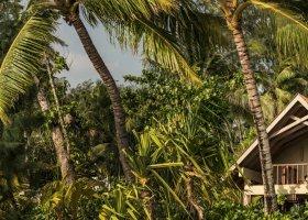 seychely-hotel-four-seasons-seychelles-018.jpeg