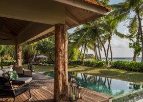 seychely-hotel-four-seasons-seychelles-020.jpeg