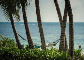 seychely-hotel-four-seasons-seychelles-022.jpeg