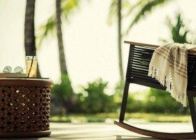 seychely-hotel-four-seasons-seychelles-023.jpeg
