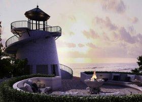 seychely-hotel-four-seasons-seychelles-024.jpeg