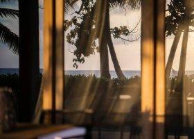 seychely-hotel-four-seasons-seychelles-025.jpeg