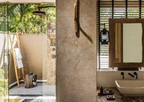 seychely-hotel-four-seasons-seychelles-026.jpeg