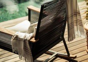 seychely-hotel-four-seasons-seychelles-027.jpeg