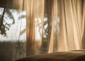 seychely-hotel-four-seasons-seychelles-028.jpeg