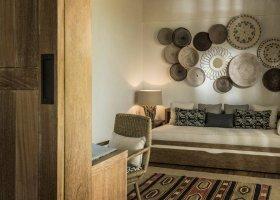 seychely-hotel-four-seasons-seychelles-031.jpeg