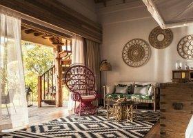 seychely-hotel-four-seasons-seychelles-032.jpeg