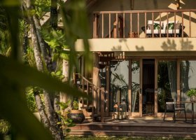 seychely-hotel-four-seasons-seychelles-033.jpeg