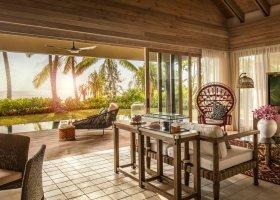 seychely-hotel-four-seasons-seychelles-034.jpeg