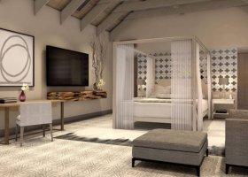 seychely-hotel-four-seasons-seychelles-035.jpeg