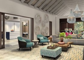 seychely-hotel-four-seasons-seychelles-036.jpeg