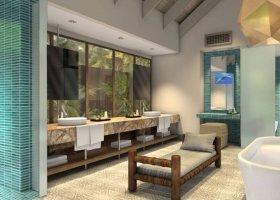 seychely-hotel-four-seasons-seychelles-037.jpeg