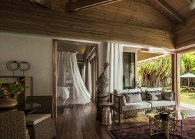 seychely-hotel-four-seasons-seychelles-039.jpeg
