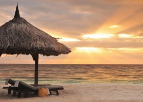 seychely-hotel-four-seasons-seychelles-040.jpeg