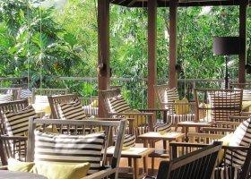 seychely-hotel-four-seasons-seychelles-mahe-142.jpg