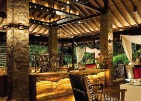 seychely-hotel-four-seasons-seychelles-mahe-143.jpg