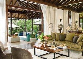seychely-hotel-four-seasons-seychelles-mahe-146.jpg