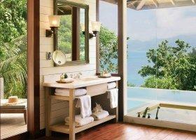 seychely-hotel-four-seasons-seychelles-mahe-150.jpg