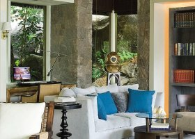 seychely-hotel-four-seasons-seychelles-mahe-153.jpg
