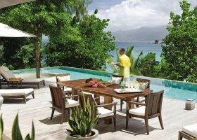 seychely-hotel-four-seasons-seychelles-mahe-155.jpg