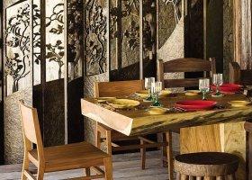 seychely-hotel-four-seasons-seychelles-mahe-159.jpg