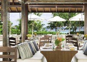 seychely-hotel-four-seasons-seychelles-mahe-160.jpg