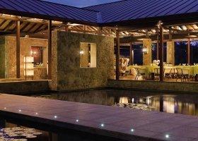seychely-hotel-four-seasons-seychelles-mahe-161.jpg