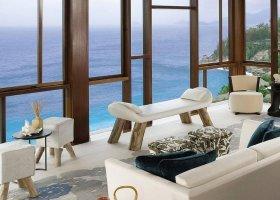 seychely-hotel-four-seasons-seychelles-mahe-163.jpg