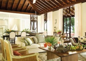 seychely-hotel-four-seasons-seychelles-mahe-169.jpg
