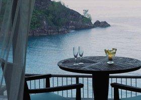 seychely-hotel-four-seasons-seychelles-mahe-170.jpg