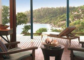 seychely-hotel-four-seasons-seychelles-mahe-174.jpg