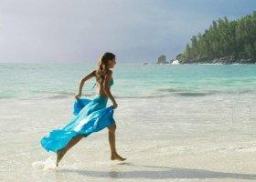 seychely-hotel-four-seasons-seychelles-mahe-176.jpg