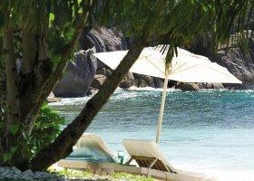 seychely-hotel-four-seasons-seychelles-mahe-177.jpg