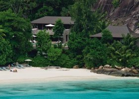 seychely-hotel-four-seasons-seychelles-mahe-178.jpg